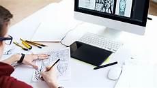 How To Make A Work Portfolio 15 Best Portfolio Websites For Designers And Artists
