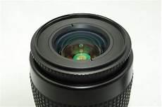 Nikon D50 Lens Compatibility Chart Nikon 35 80mm F 4 Af D Nikkor Zoom Lens D50 D70 D80 D90