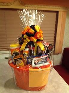 Good Raffle Prize Ideas Car Wash Family Gift Baskets Diy Gift Baskets Auction