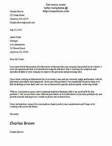 Printable Cover Letter Printable Blank Letter Format Cover Letter Template