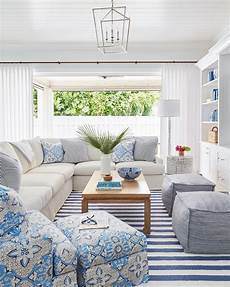 39 coastal living rooms to inspire you