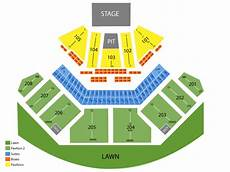 Hollywood Casino Amphitheatre St Louis Mo Seating Chart 5 Seconds Of Summer At Hollywood Casino Amphitheatre