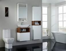 Bathrooms Design Bathroom Design Ideas To Browse In Our Kettering Bathroom