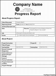 Template For A Report 9 Police Report Templates Sampletemplatess