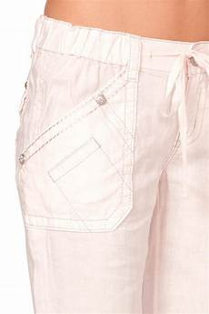 Light Pink Miss Me Jeans Miss Me Pink Linen Pants Cowboys Amp Angels Clothing