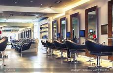 Hair Salon Light Fixtures Commercial Builders And Architects Celebrate As Flexfire