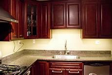 swingncocoa cabinet lighting