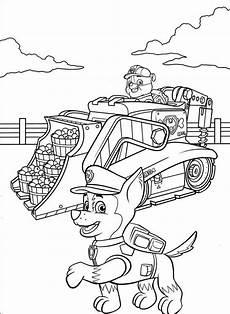 ausmalbilder paw patrol fahrzeuge kostenlos zum ausdrucken