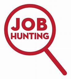 Best Job Hunting Website The Careers And Employability Blog News And Views From