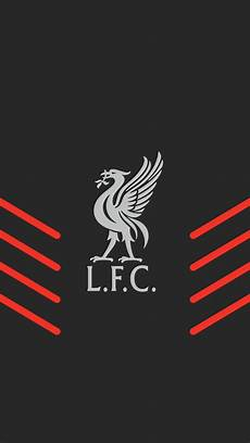 Liverpool Wallpaper Hd Phone liverpool fc wallpapers 64 images