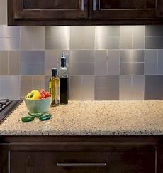 peel and stick kitchen backsplash peel and stick on backsplash tiles kitchen peel and stick