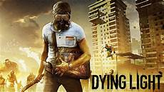 Dying Light Poster Dying Light Prison Heist Complete Walkthrough Gameplay