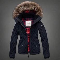 winter coats for abercrombie womens brenna parka womens outerwear abercrombie