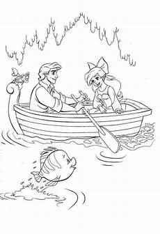 ausmalbilder meerjungfrau kostenlos malvorlagen zum