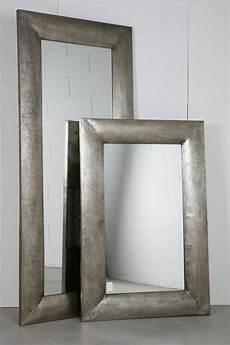 specchio da letto prezzi casa immobiliare accessori specchi per camere da letto