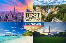 the world s 30 best places to visit in 2018 19 travel