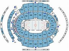 New York Rangers Tickets 2018 Preferred Seats Access