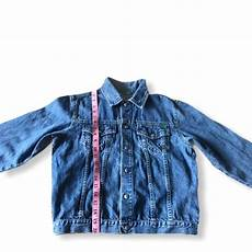 United Colors Of Benetton Size Chart United Colors Of Benetton Jackets Amp Coats Hand Painted