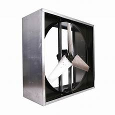 vid cabinet exhaust fan 48 inch 19900 cfm direct drive 3