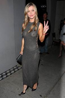 see through clothes for joanna krupa see through dress to impress the fappening