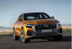 audi q5 2020 2020 audi q5 review price rating engine trucks suv