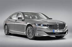 2020 bmw 750li 2020 bmw 7 series preview autotrader