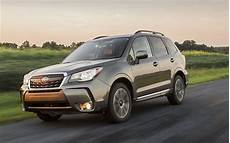 2019 Subaru Forester Xt Touring by 2018 Subaru Forester Xt Touring Turbo Specs Price