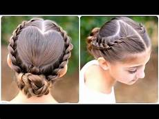 cute girls hairstyles ideas to must try this year the xerxes