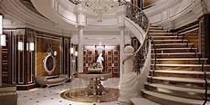 interni lusso interni di lusso jf77 pineglen con interni di