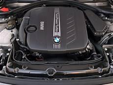 Engine Size Fuel Consumption Relationship Best