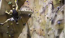 Wall Climbing Climbing Wall Administration And Support Services
