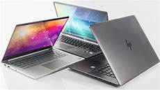 best notebook best laptop 2019 which laptop is best for you tech advisor