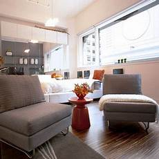 Ideas For Apartment Decor 50 Amazing Diy Decorating Ideas For Small Apartments