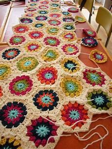 crochet blanket crochet blanket the knit cafe