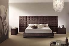 adesivi da parete da letto testiera letto fai da te con pannelli imbottiti camere