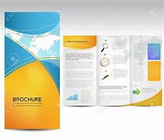 Free Brochure Templates For Word 2010 Free Brochure Templates For Word 2010 Cumed Org