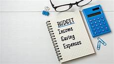 Budget Werkzeugpapa 11 best budgeting tools