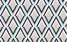 Geomtric Design Geometric Patterns Amp Design For Customer Acquisition