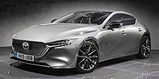 mazda 3 2020 cuando llega a mexico this will be the next mazda 3 2020 refined and seen with