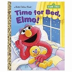 best bedtime stories for toddlers sleepopolis