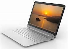 Thin And Light 15 Laptop Vizio Thin And Light Angle