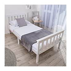 co uk best sellers the most popular items in bed