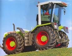 Malvorlagen Claas Xerion Xl Claas Traktoreiden Teknisi 228 Tietoja