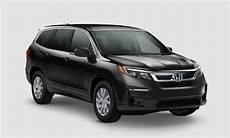 Honda Pilot 2020 Changes by 2020 Honda Pilot Elite Redesign Release Date Changes
