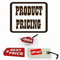 Product Pricing How To Decide New Product Strategic Pricing Effectively