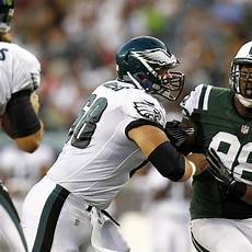 New York Jets Depth Chart 2013 Predicting The New York Jets Breakout Players For 2013