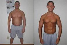 steroids before and after pictures whatsteroids