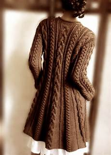 stricken pullunder knit wool cable sweater coat cable knit sweater many