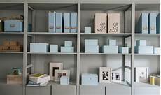 librerie a ponte ikea ikea libreria a parete con librerie a muro soluzioni
