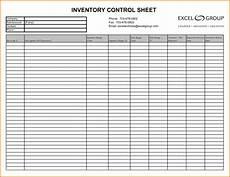 Inventory Log Sheet Inventory Log Sheet Charlotte Clergy Coalition